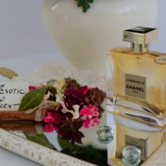 Parfum Original Chanel Gabrielle + CADOU - Parfum femeie Chanel, Apa de parfum, 100 ml