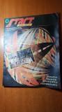 Revista start spre viitor septembrie 1988
