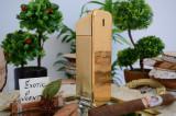Parfum Original Paco Rabanne - 1 Million Intense  +CADOU, Apa de toaleta, 100 ml, Paco Rabanne