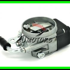 Carburator  PIAGGIO Ciao 50 50cc 2T