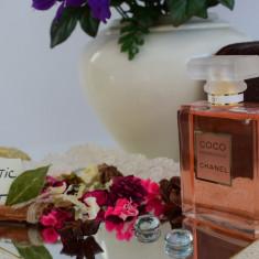 Parfum Original Chanel Coco Mademoiselle + CADOU, Apa de parfum, 100 ml
