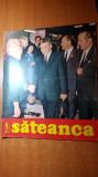 Revista sateanca februarie 1973