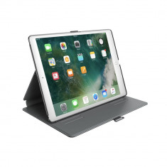 Husa carcasa 9.7-inch iPad 2018 2017, iPad Pro 9.7-inch, iPad Air, iPad Air 2 - Husa Tableta Speck, iPad 9.7