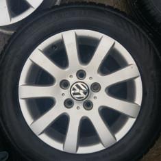 Jante originale VW Misano 15