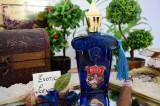 Parfum Original Xerjoff Casamorati 1888 - Mefisto + CADOU, Apa de parfum, 100 ml