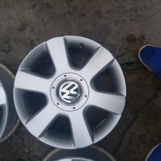 Jante originale VW 16