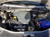 Dacia Logan 1,4 MPI + GPL, Benzina, Berlina