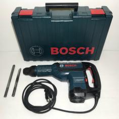 Ciocan Rotopercurator BOSCH GBH 8-45 D Fabricatie 2014 - Rotopercutor