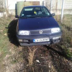 PIESE AUTO WV VENTO - Dezmembrari Volkswagen