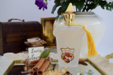 Parfum Original Xerjoff Casamorati 1888 - Dama Bianca + CADOU, Apa de parfum, 100 ml