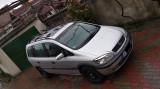 Opel Zafira Elegance 1.8 benzina, Break