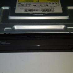 DVD Writer SATA / Samsung Writer Master / SH224BB / Testat (L3/L4) - DVD writer PC