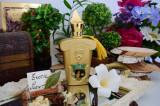 Parfum Original Xerjoff Casamorati 1888 - Lira + CADOU, Apa de parfum, 100 ml