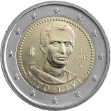 Italia moneda 2 euro 2017 - Titus Livius - UNC, Europa