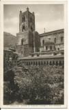 (A1) carte postala-ITALIA-Monreale