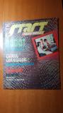 Revista start spre viitor octombrie 1987