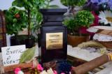 Parfum Original Tom Ford - Patchouli Absolu + CADOU, 100 ml, Apa de parfum