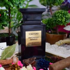 Parfum Original Tom Ford - Patchouli Absolu + CADOU - Parfum unisex, 100 ml, Apa de parfum