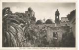 (A1) carte postala-ITALIA-Palermo