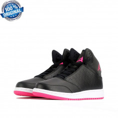 JORDAN ! ORIGINALI 100% Jordan FLIGHT 5 PREM originali 100 % nr 37.5 - Gheata dama Nike, Culoare: Din imagine