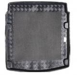 Tavita protectie portbagaj Audi A5 dupa 2007