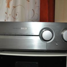Sony TA FB 940 R QS - Amplificator audio