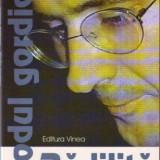 Cristian Badilita, Nodul gordian, Alta editura