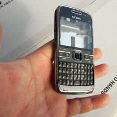 Carcasa Nokia E72 Originala
