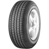 Anvelopa Vara Continental 4x4 Contact 195/80 R15 96H
