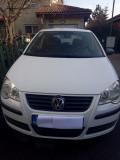 VW Polo, Motorina/Diesel, Hatchback