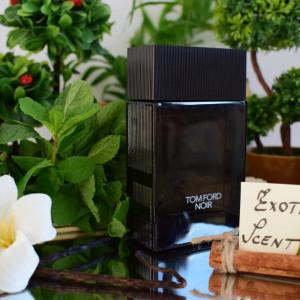 Parfum Original Tom Ford - Noir + CADOU