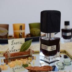 Parfum Original Nasomatto - Black Afgano  + CADOU, 30 ml, Apa de parfum