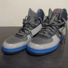 Nike Air Force 1 Downtown - Adidasi barbati Nike, Marime: 42.5, Culoare: Multicolor