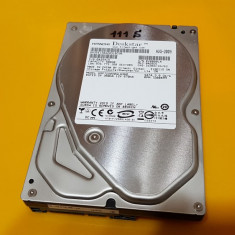 111S.HDD Hard Disk Desktop, 500GB, Hitachi, 7200Rpm, 16MB, Sata II, 500-999 GB, SATA2