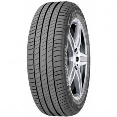 Anvelopa Vara Michelin Primacy3 225/55 R18 98V - Anvelope vara
