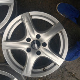 Jante Ronal 16 5x114.3,Dacia Duster,Renault,Mazda,Kia,Hyundai,Mazda