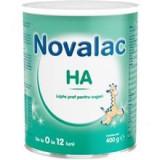 Novalac HA Sun Wave Pharma 400gr Cod: sun00124
