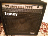Amplificator de chitara bass Laney RB3 (Richter Bass3)