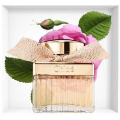 Parfum Original  Chloe-Chloe +Cadou, Apa de parfum, 75 ml, Chloé