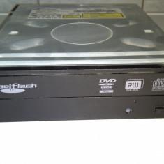 DVD Writer Hitachi GH40F / SATA / Dual layer / Testat (L7) - DVD writer PC