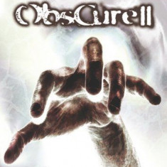 ObsCure II - Nintendo Wii [Second hand] - Jocuri WII, Actiune, 3+, Multiplayer