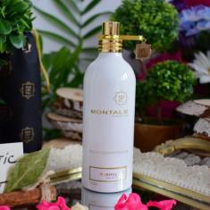 Parfum Original Montale - Mukhallat + CADOU, 100 ml, Apa de parfum