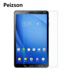 Geam Samsung Galaxy Tab S3 T820 / T825 Tempered Glass