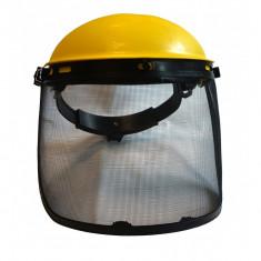 Masca de protectie pentru fata - Echipament Airsoft