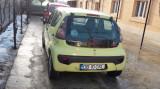 Citroen C1, Benzina, Hatchback