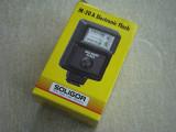 Blitz SOLIGOR M-20 A (Electronic Flash) - NOU