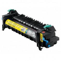 Cuptor / Fuser (REF) Samsung CLP 620 / CLP 670 / 6250 - JC91-00969A / JC9100969A, Componente