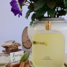 Parfum Original Amouage Opus III + CADOU, 100 ml, Apa de parfum