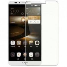Folie protectie IMPORTGSM pentru Huawei Mate 8, Tempered Glass, Transparenta