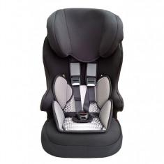 Scaun auto RACER Carbon, 9-36 kg - Nania - Scaun auto copii